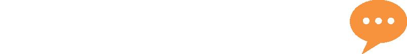 PF_logo_CMYK_light